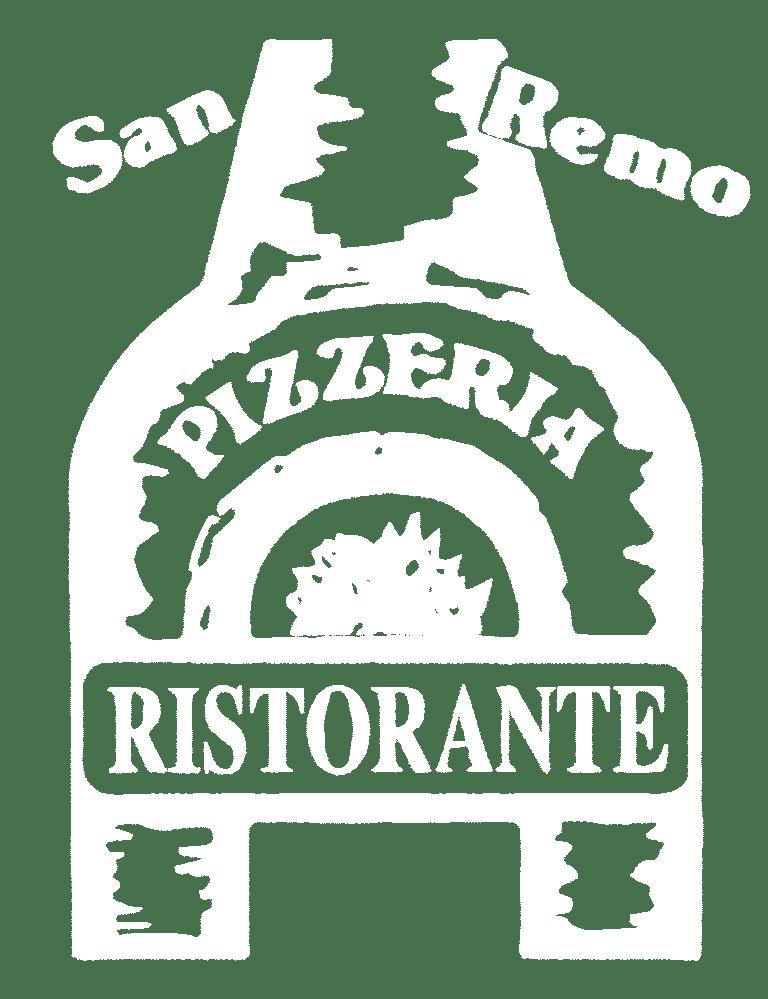 San Remo Pizzeria Heilbronn